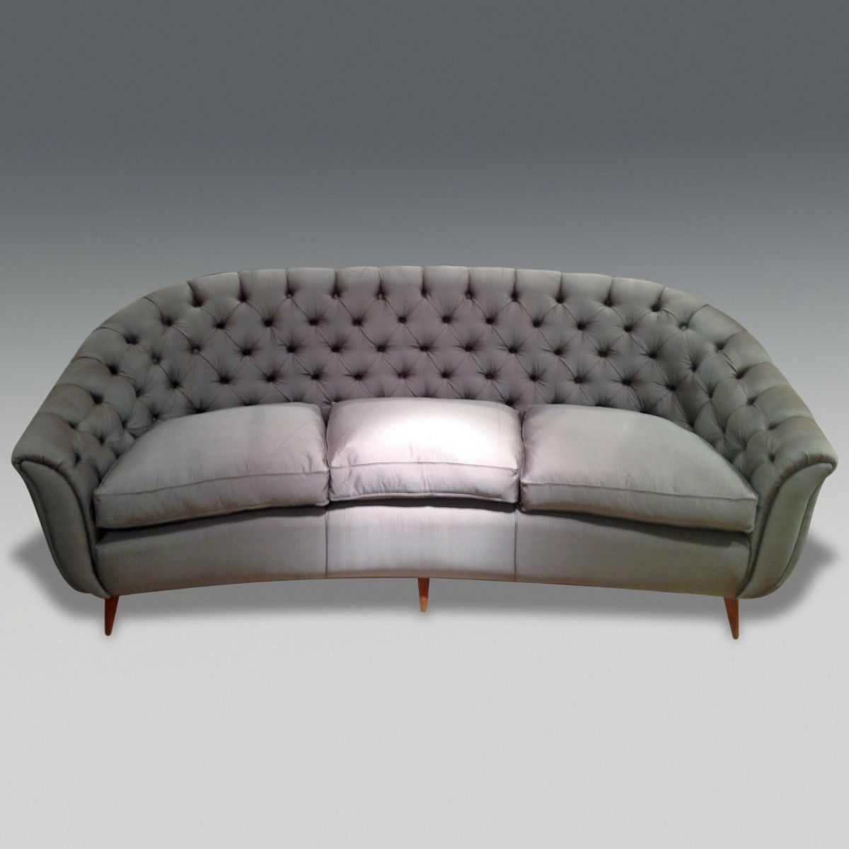 italian 50 39 s sofa stock decorative antiques